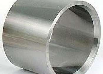 Catálogo anel de rolamento sfk