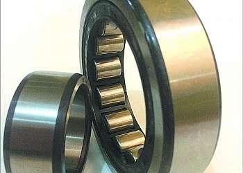 Fornecedor anel de rolamento