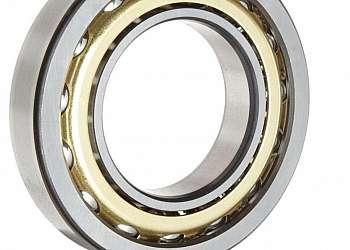 Rolamento contato angular para siderurgia